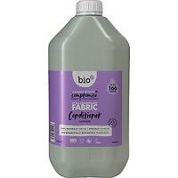 Bio-D Fabric Conditioner with Lavender 5L