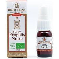 Ballot Flurin Emergency Nomadic Spray with Organic Propolis