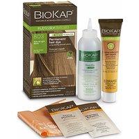 BIOKAP Natural Light Blond 8.03 Rapid Hair Dye