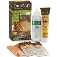BIOKAP Extra Light Golden Blond 9.3 Rapid Hair Dye