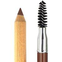 Boho Eyebrow pencil 02 - Chestnut