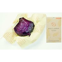 Bee's Wrap Reusable Single Large Wrap
