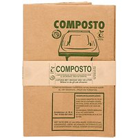 Composto 140L Compost Bags (4 bags)
