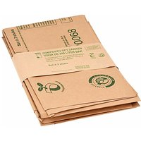 Composto 240L Compost Bags (3 bags)