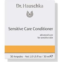 Dr Hauschka Sensitive Care Conditioner