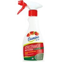 Etamine Du Lys Ceramic and Induction Hob Cleaner