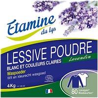 Etamine Du Lys Washing Powder (80 washes)