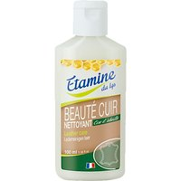 Etamine Du Lys Leather Care