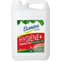 Etamine Du Lys Disinfectant - 5L