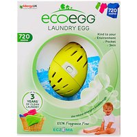 Ecozone Eco Egg