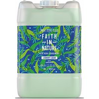 Faith in Nature Super Concentrated Aloe Vera and Rosemary Laundry L...