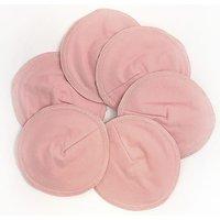 ImseVimse Nursing Pads Organic Cotton Flower (flowers)