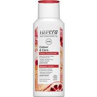 Lavera Organic Colour and Care Conditioner - for Coloured Hair