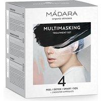 Madara MULTI-MASKING TREATMENT SET