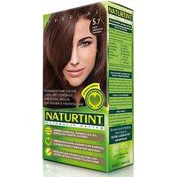 Naturtint Permanent Natural Hair Colour - 5.7 Light Chocolate Chestnut