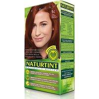 Naturtint Permanent Natural Hair Colour - 5C Light Copper Chestnut