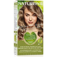 Naturtint Permanent Natural Hair Colour - 8A Ash Blonde