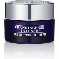 Neal's Yard Remedies Frankincense Intense Age-Defying Eye Cream