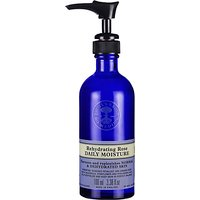 Neal's Yard Remedies Rehydrating Rose Daily Moisture
