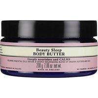 Neal's Yard Remedies Beauty Sleep Body Butter