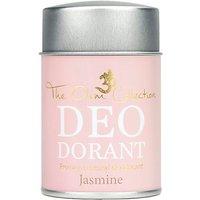 The Ohm Collection Deodorant Powder - Jasmine - 120g