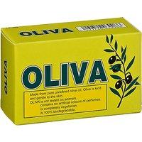 Oliva Olive Oil Soap