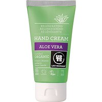 Urtekram Aloe Vera Hand Cream