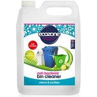 Ecozone Anti-bacterial Bin Cleaner Refill 2L