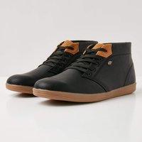 COPAL MID Heren sneakers hoog - Zwart - maat 41