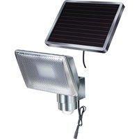 Projecteur d'extérieur LED solaire SOL 80 (1170840)