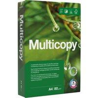 Papier à copier A4 80g FSC 500 feuilles (88046505)