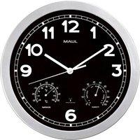 MAULdrive - horloge
