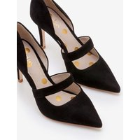 Adrianna Courts Black