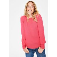 Antonia Jumper Pink