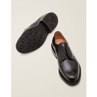 Boden Cheaney Deal Black Men Boden, Black