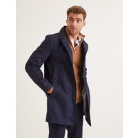 Holborn Mac Navy Men Boden, Navy