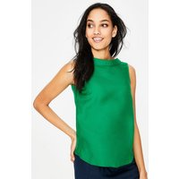 Adriana Top Green