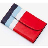 Purse Red Women Boden, Red