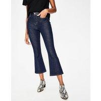 Keswick Jeans Blue Women Boden, Indigo