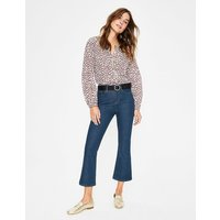 Boden Keswick Jeans Denim Women Boden, Denim
