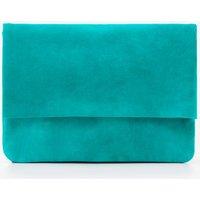 Boden Bury Clutch Bag Blue Women Boden, Blue