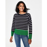 Andrea Jumper Navy
