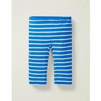 USF-Shorts Blue Jungen Boden, Blue