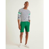 Chino Shorts Eden Men Boden, Eden