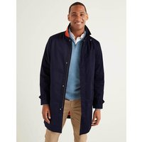 Chiswick Mac Navy Men Boden, Navy