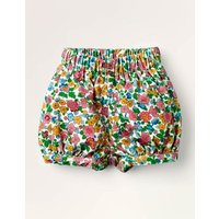 Baby Cord Bloomers Multi Baby Boden, Multicouloured