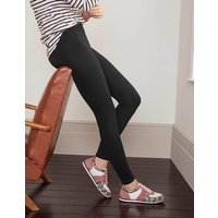 Jessica Active Leggings Black Women Boden, Black
