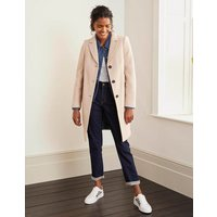 Knight Coat Rope Women Boden, Rope