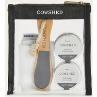 Cowshed Pedicure Kit Multi Women Boden, Multicouloured