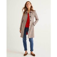 Blackwell Mac Red Women Boden, Orange